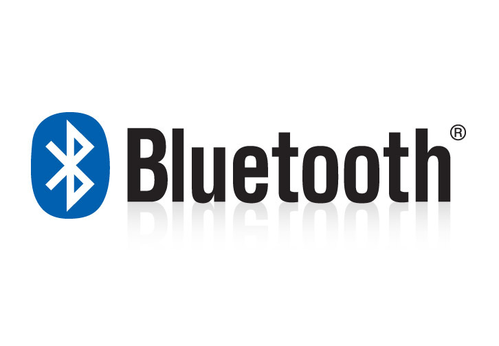 Kestrel ®  Bluetooth